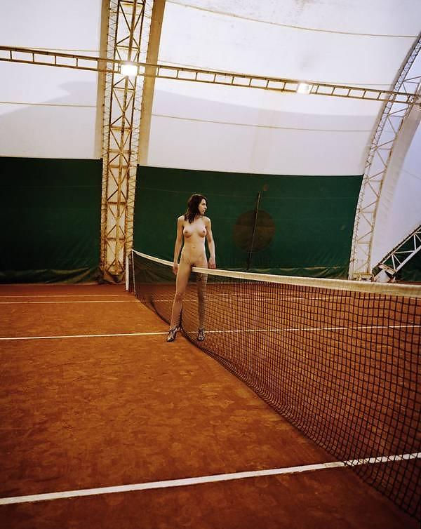 Emma Paris 2002