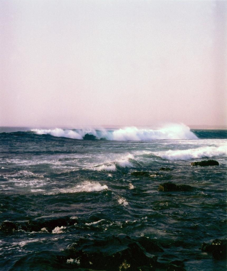 Atlantic City 2003